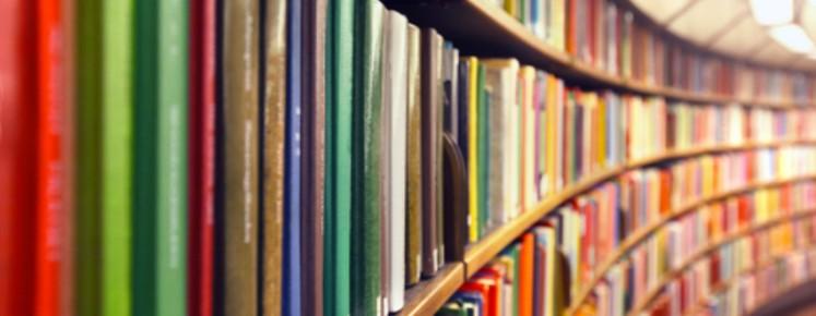 books-banner-140