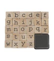 stempelset-alfabet-14860031-pdpmain