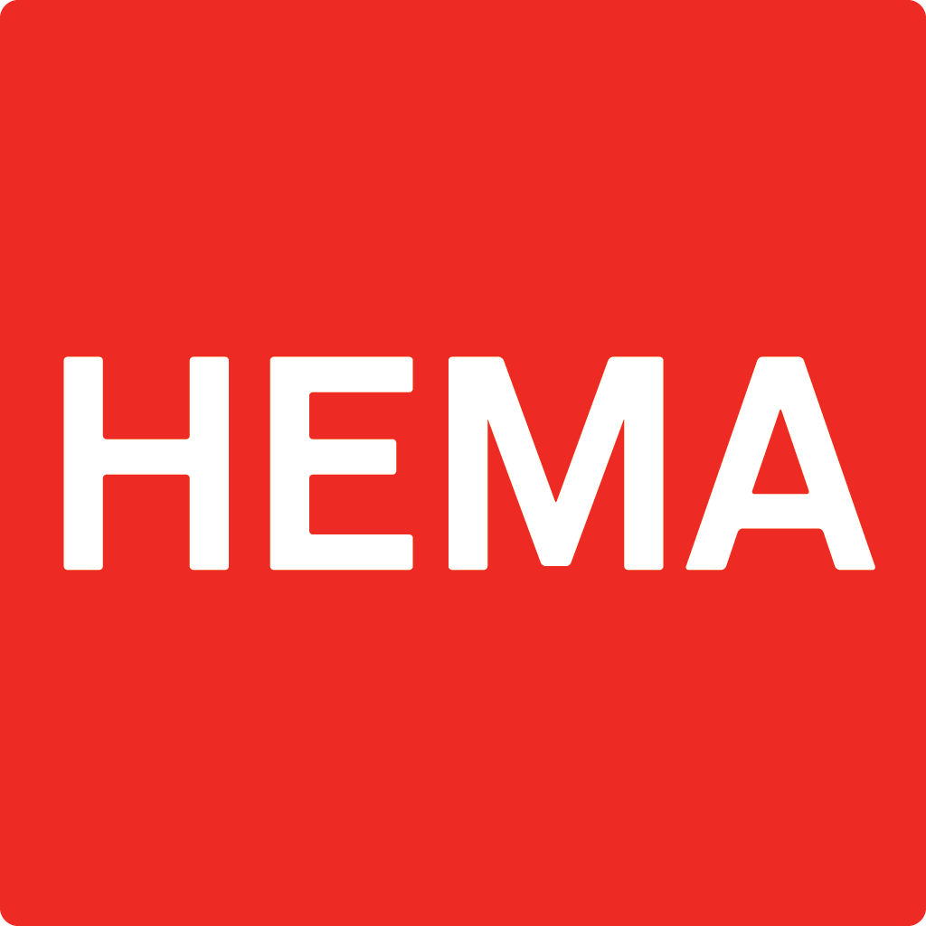 HEMA: the plethora of potential and the perennial downfall
